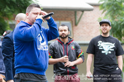 4Elements All Age HipHop Festival 2015 #4ESYD (429).jpg