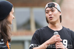 4Elements All Age HipHop Festival 2015 #4ESYD (419).jpg