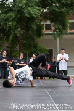 4Elements All Age HipHop Festival 2015 #4ESYD (384).jpg