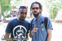 4Elements All age Hip Hop Festival Sydney Bankstown Vyva Entertainment #4esyd Chris Woe (419)