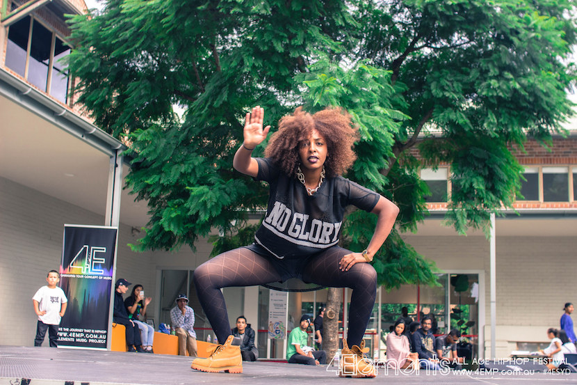 4Elements Hip Hip Festival Sydney Vyva Entertainment 4esyd Rosey Pham (63).jpg