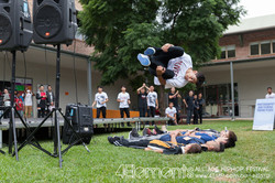 4Elements All Age HipHop Festival 2015 #4ESYD (412).jpg