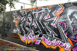 4Elements All age Hip Hop Festival Sydney Bankstown Vyva Entertainment #4esyd Chris Woe (407)