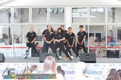 4Elements All age Hip Hop Festival Sydney Bankstown Vyva Entertainment #4esyd Chris Woe (178)