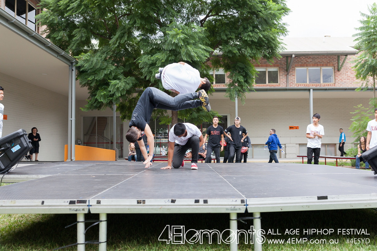 4Elements All Age HipHop Festival 2015 #4ESYD (392).jpg