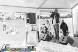 4Elements All age Hip Hop Festival Sydney Bankstown Vyva Entertainment #4esyd Chris Woe (120)