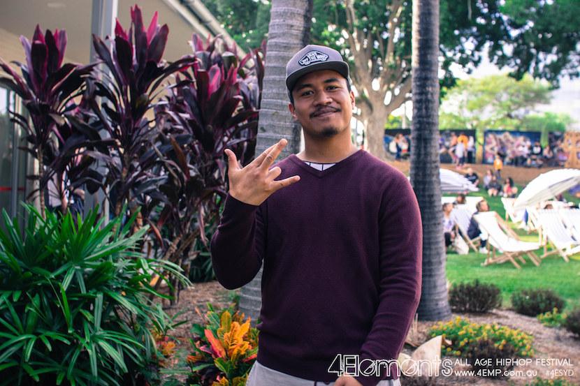 4Elements Hip Hip Festival Sydney Vyva Entertainment 4esyd Rosey Pham (29).jpg