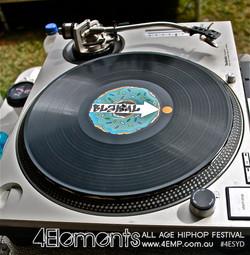 4Elements Hip Hip Festival Sydney Vyva Entertainment 4esyd (02).jpg