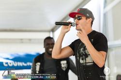 4Elements All age Hip Hop Festival Sydney Bankstown Vyva Entertainment #4esyd Chris Woe (07)