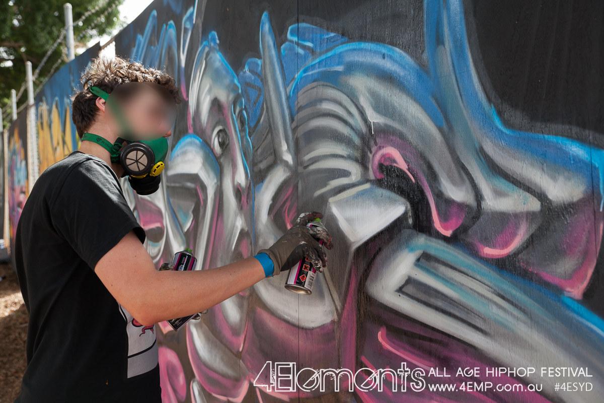 4Elements All Age HipHop Festival 2015 #4ESYD Graff (11).jpg