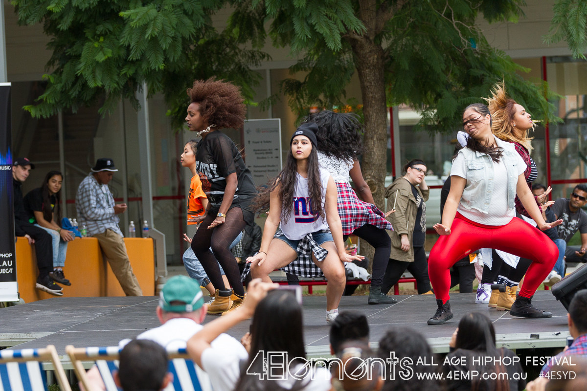 4Elements All Age HipHop Festival 2015 #4ESYD (333).jpg