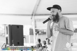 4Elements All age Hip Hop Festival Sydney Bankstown Vyva Entertainment #4esyd Chris Woe (199)