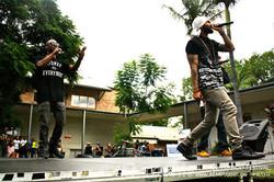 4Elements Hip Hip Festival Sydney Vyva Entertainment 4esyd (60).jpg