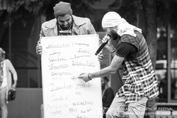 4Elements All Age HipHop Festival 2015 #4ESYD (102).jpg