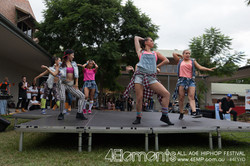 4Elements All Age HipHop Festival 2015 #4ESYD (358).jpg