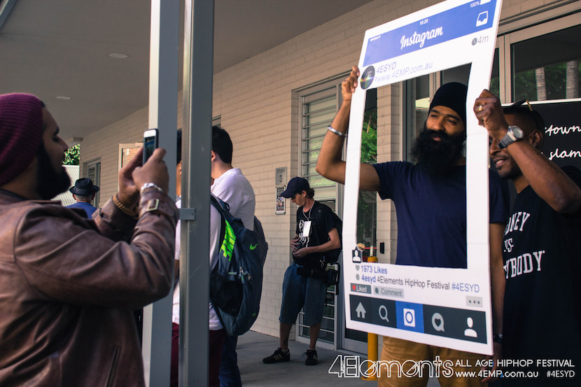 4Elements Hip Hip Festival Sydney Vyva Entertainment 4esyd Rosey Pham (26).jpg