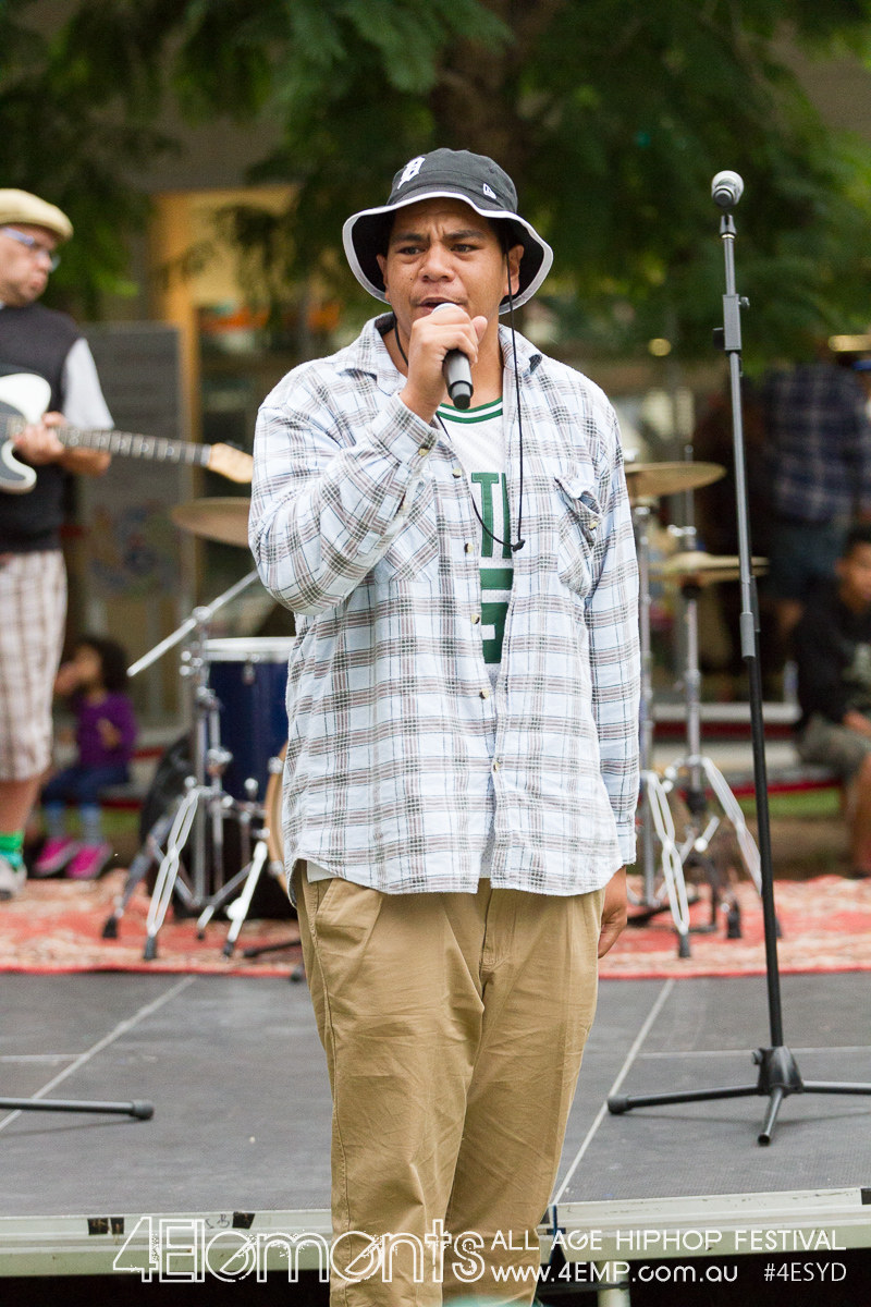 4Elements All Age HipHop Festival 2015 #4ESYD (361).jpg