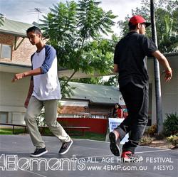 4Elements Hip Hip Festival Sydney Vyva Entertainment 4esyd (19).jpg