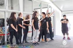 4Elements All age Hip Hop Festival Sydney Bankstown Vyva Entertainment #4esyd Chris Woe (180)