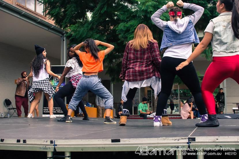 4Elements Hip Hip Festival Sydney Vyva Entertainment 4esyd Rosey Pham (55).jpg