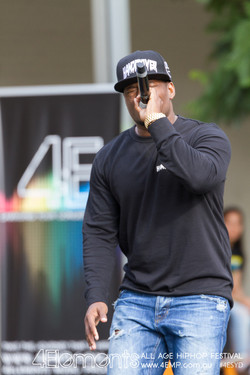 4Elements All Age HipHop Festival 2015 #4ESYD (324).jpg