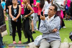 4Elements Youth Week Festival Bankstown 2015 Vyva Entertainment HipHop Sydney (4