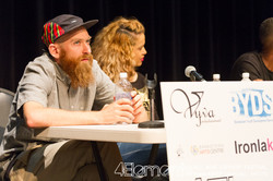 4Elements All Age HipHop Festival 2015 #4ESYD (250).jpg
