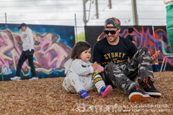 4Elements All Age HipHop Festival 2015 #4ESYD (218).jpg