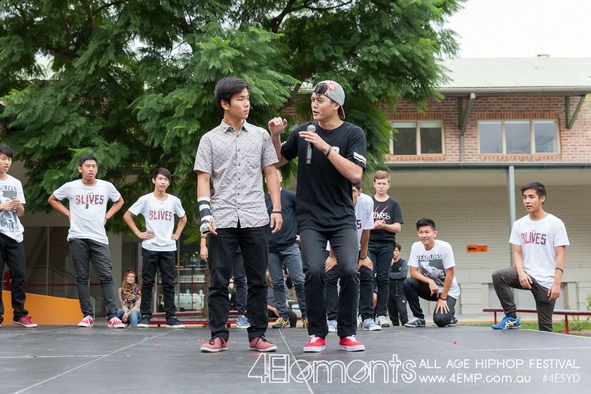 4Elements All Age HipHop Festival 2015 #4ESYD (401).jpg