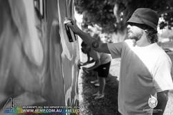 4Elements All age Hip Hop Festival Sydney Bankstown Vyva Entertainment #4esyd Chris Woe (152)