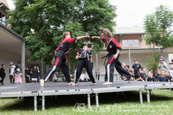 4Elements All Age HipHop Festival 2015 #4ESYD (183).jpg