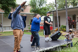 4Elements All Age HipHop Festival 2015 #4ESYD (09).jpg