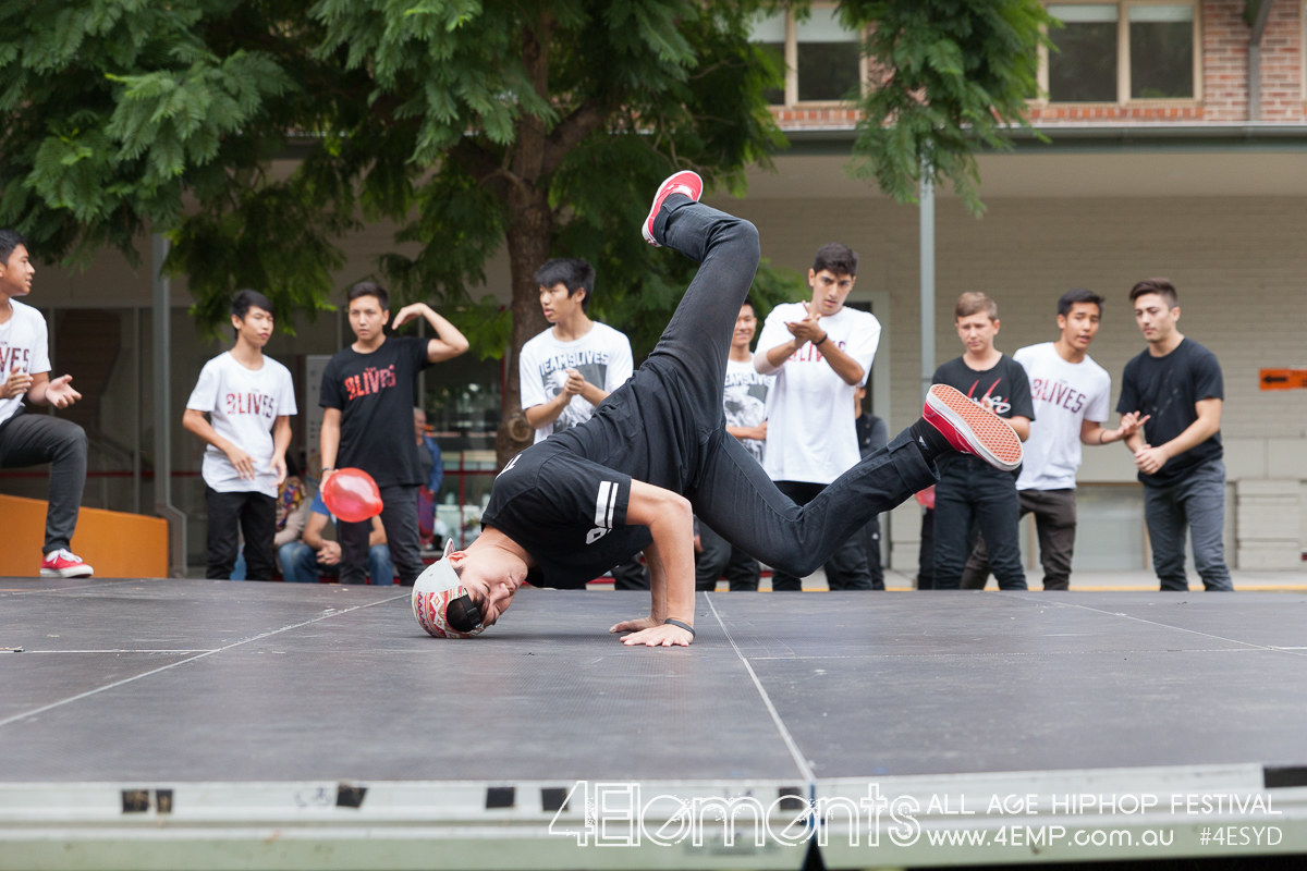 4Elements All Age HipHop Festival 2015 #4ESYD (395).jpg