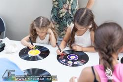 4Elements All age Hip Hop Festival Sydney Bankstown Vyva Entertainment #4esyd Chris Woe (38)