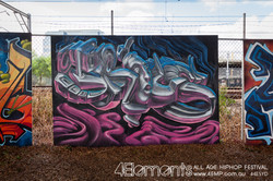 4Elements All Age HipHop Festival 2015 #4ESYD (307).jpg