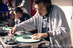 4Elements Hip Hip Festival Sydney Vyva Entertainment 4esyd Rosey Pham (32).jpg