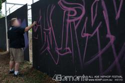 4Elements All Age HipHop Festival 2015 #4ESYD Graff (15).jpg