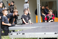 4Elements All Age HipHop Festival 2015 #4ESYD (170).jpg