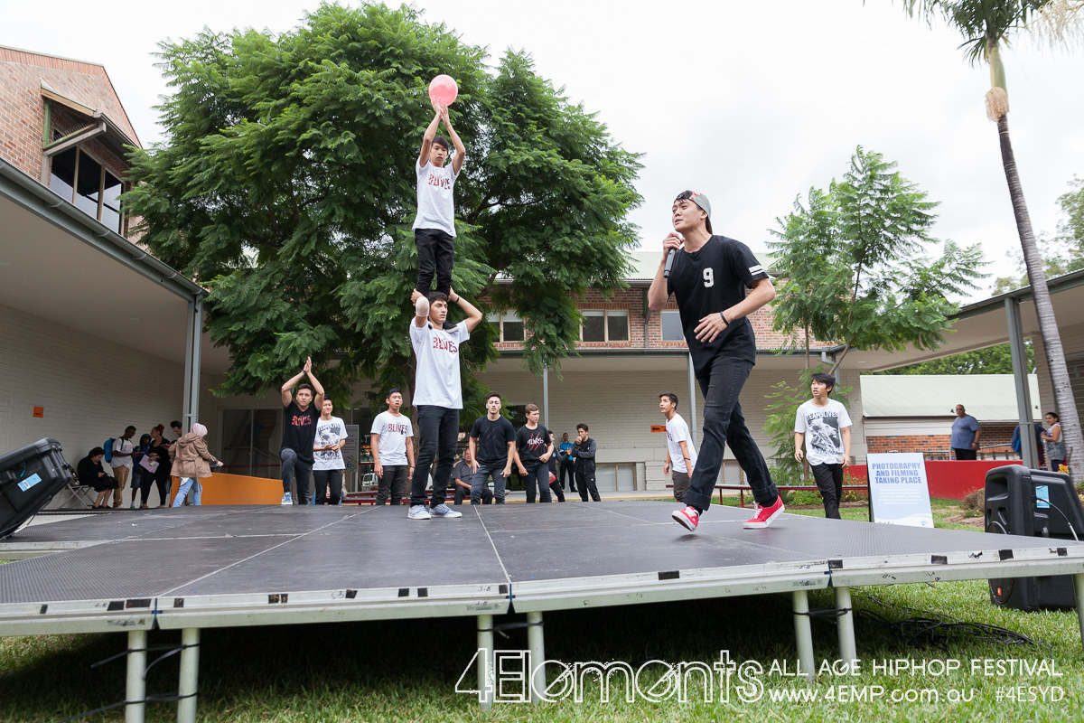 4Elements All Age HipHop Festival 2015 #4ESYD (399).jpg