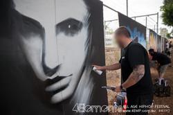 4Elements All Age HipHop Festival 2015 #4ESYD Graff (16).jpg