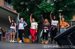 4Elements Hip Hip Festival Sydney Vyva Entertainment 4esyd Rosey Pham (53).jpg