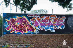 4Elements All age Hip Hop Festival Sydney Bankstown Vyva Entertainment #4esyd Chris Woe (403)