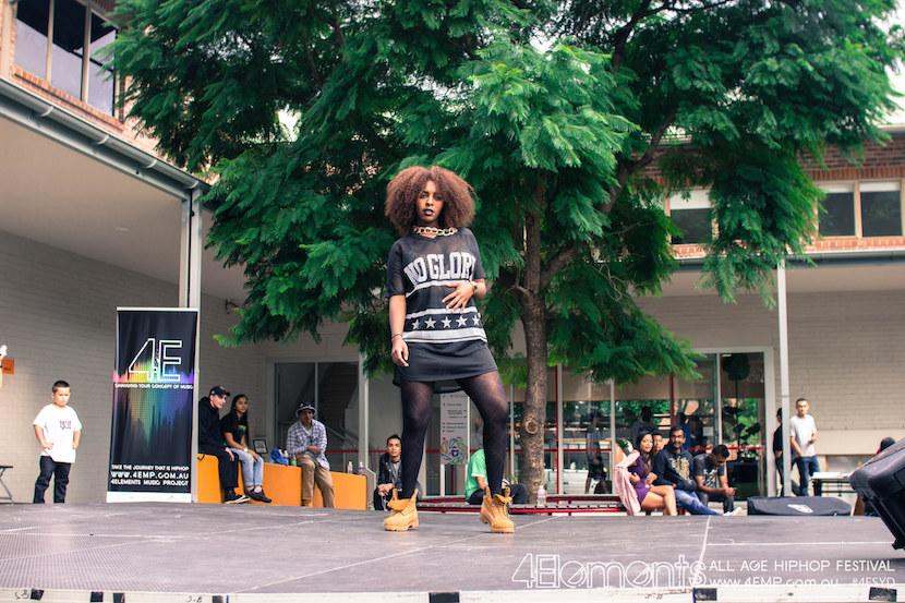 4Elements Hip Hip Festival Sydney Vyva Entertainment 4esyd Rosey Pham (62).jpg