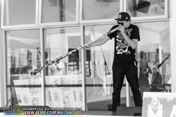 4Elements All age Hip Hop Festival Sydney Bankstown Vyva Entertainment #4esyd Chris Woe (290)