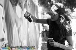 4Elements All age Hip Hop Festival Sydney Bankstown Vyva Entertainment #4esyd Chris Woe (450)