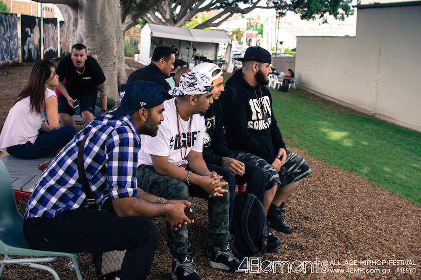 4Elements Hip Hip Festival Sydney Vyva Entertainment 4esyd Rosey Pham (39).jpg