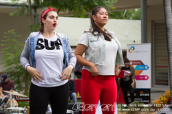 4Elements All Age HipHop Festival 2015 #4ESYD (331).jpg