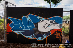 4Elements All Age HipHop Festival 2015 #4ESYD (318).jpg