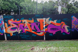 4Elements All Age HipHop Festival 2015 #4ESYD (320).jpg