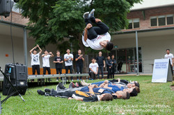 4Elements All Age HipHop Festival 2015 #4ESYD (413).jpg